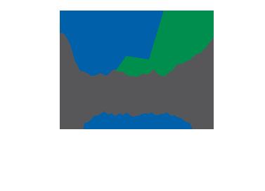 comision-nacional-de-acreditacion